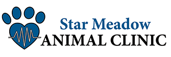 Star Meadow Animal Clinic